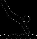 diving_symbol